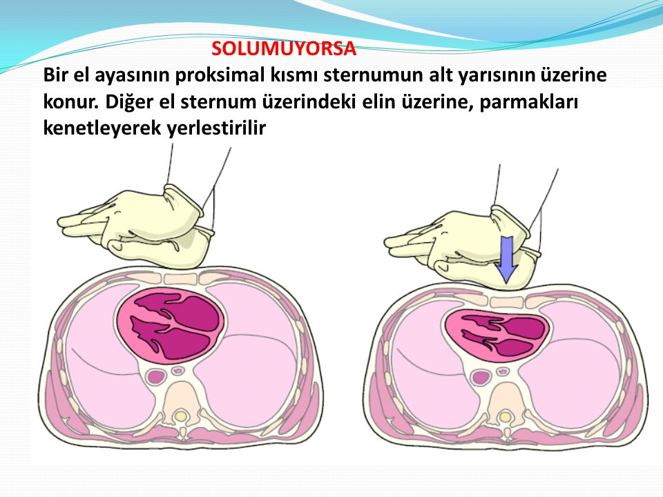 SOLUMUYORSA