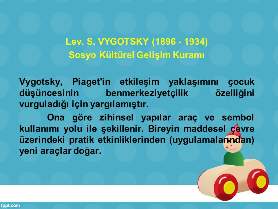 Lev. S.