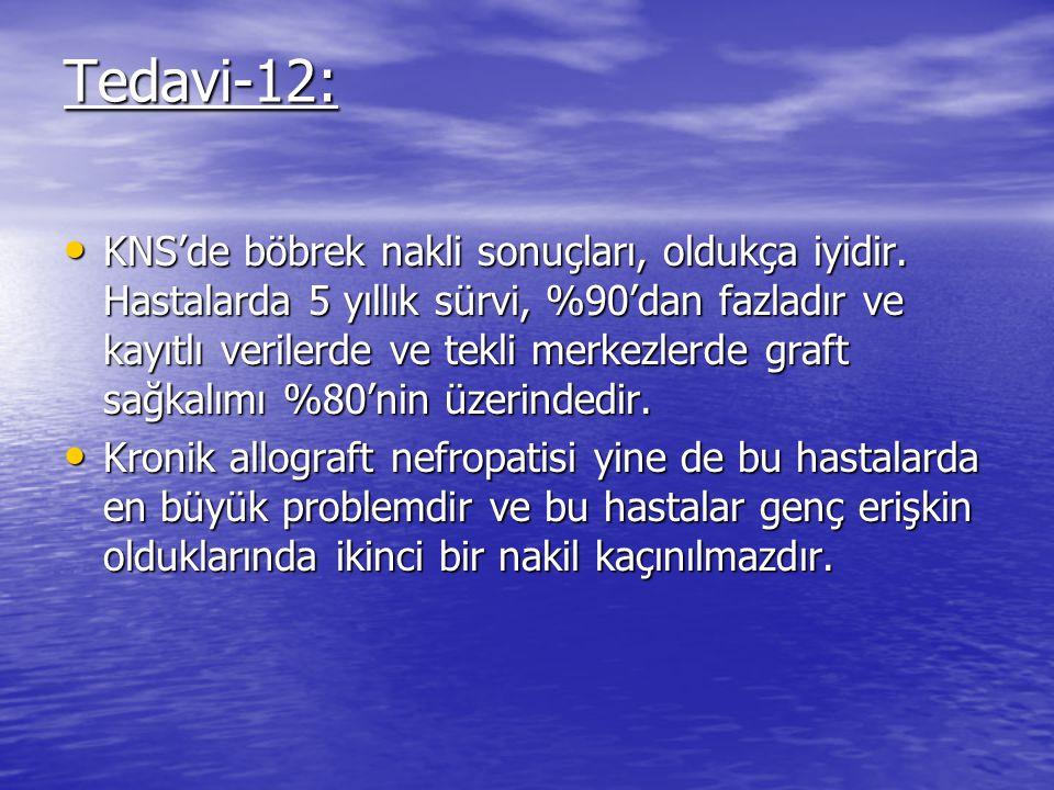 Tedavi-12: