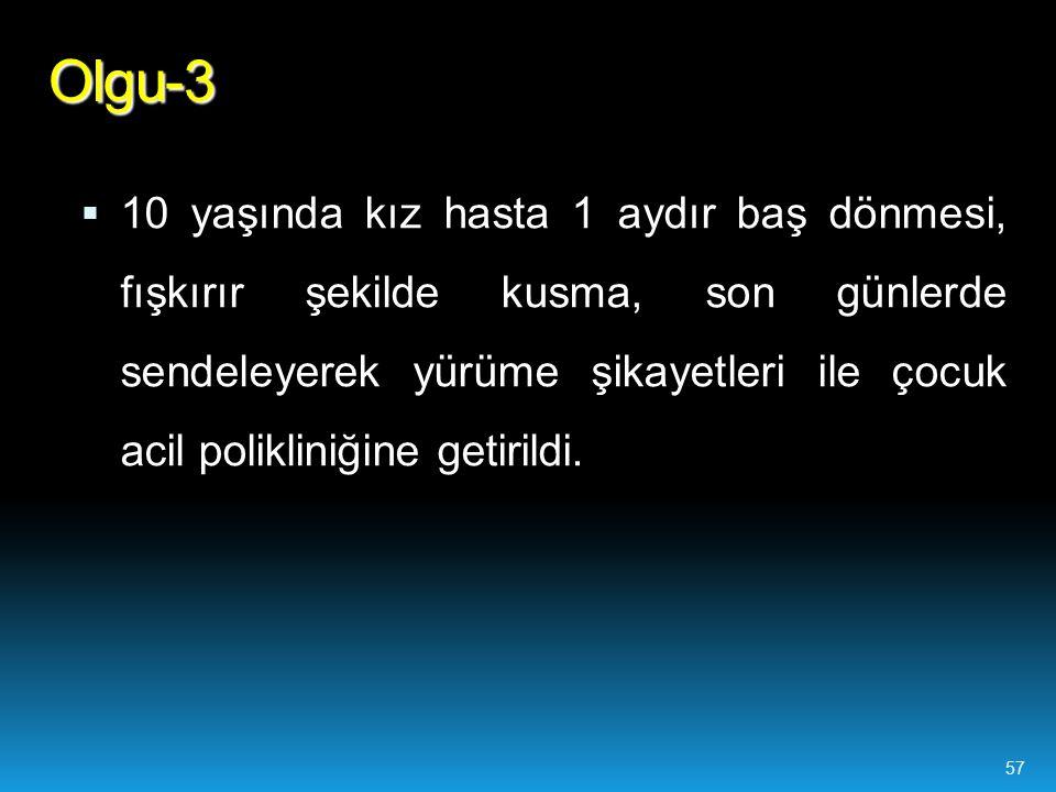 Olgu-3