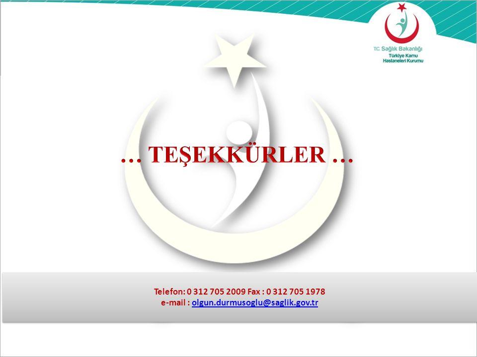 e-mail : olgun.durmusoglu@saglik.gov.tr