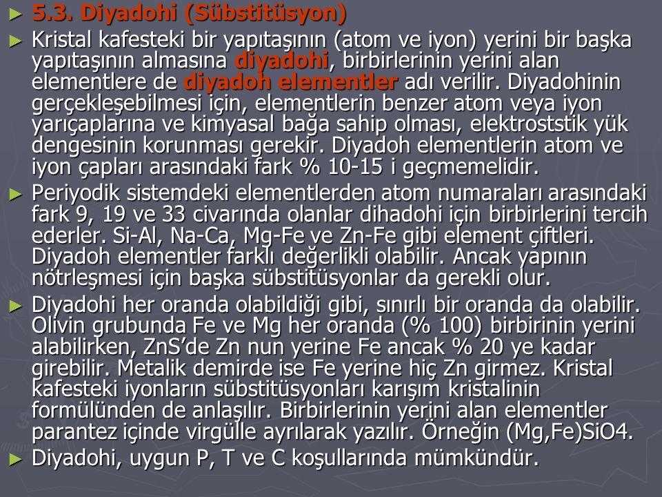 5.3. Diyadohi (Sübstitüsyon)