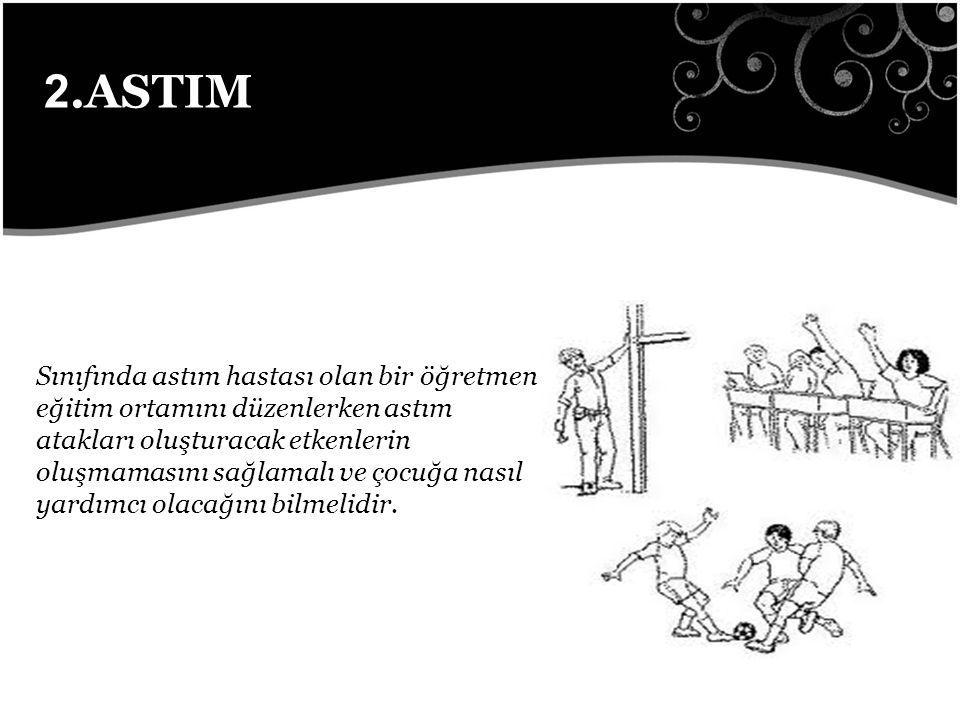 2.ASTIM