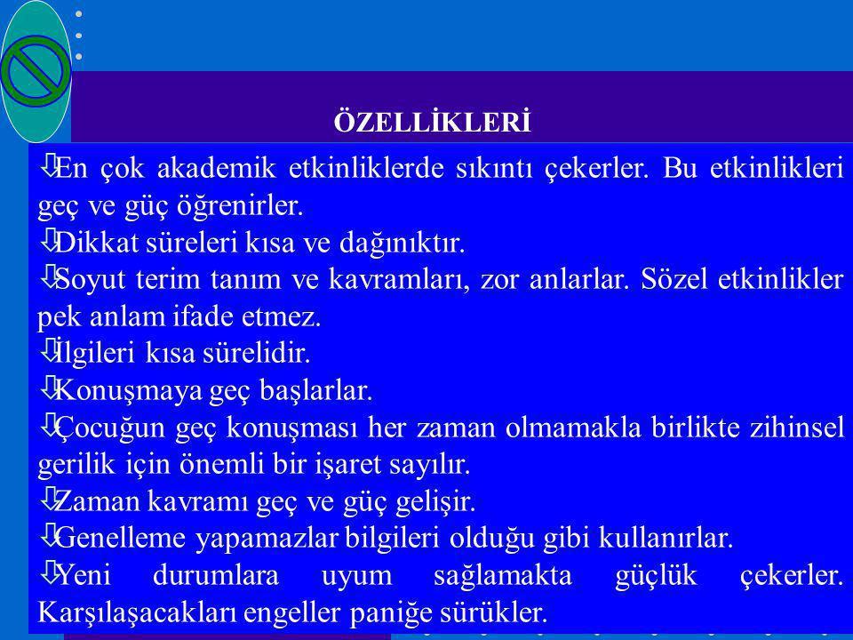 www.RehberlikPortali.com @ Mehmet TUNÇ