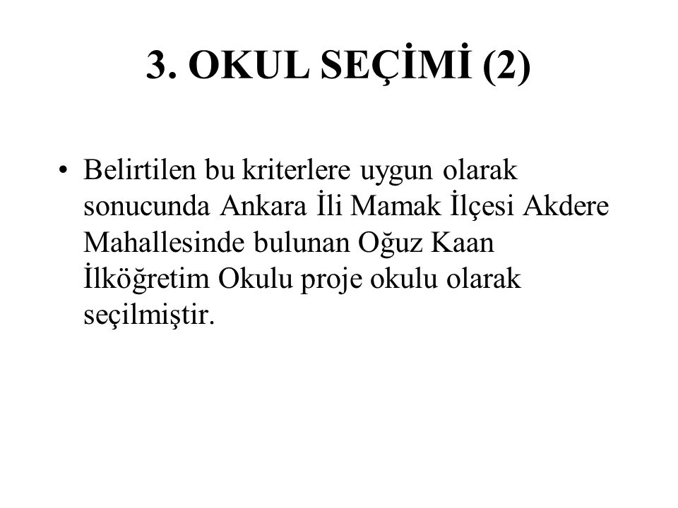 3. OKUL SEÇİMİ (2)