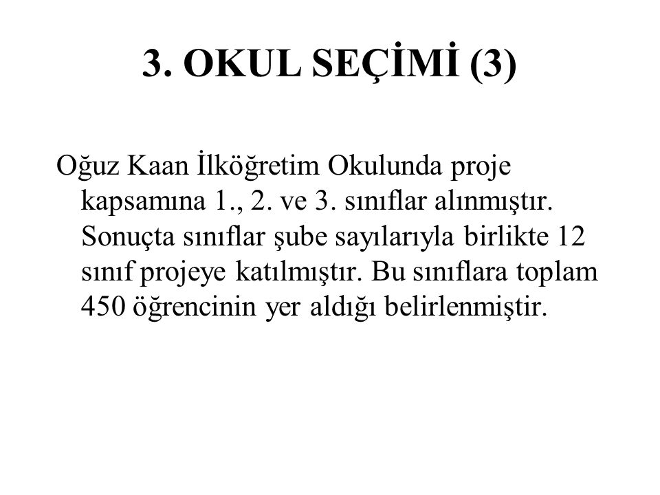 3. OKUL SEÇİMİ (3)