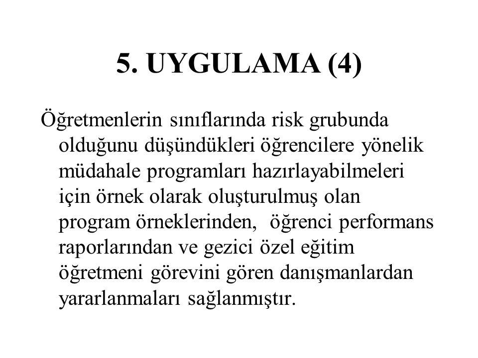 5. UYGULAMA (4)