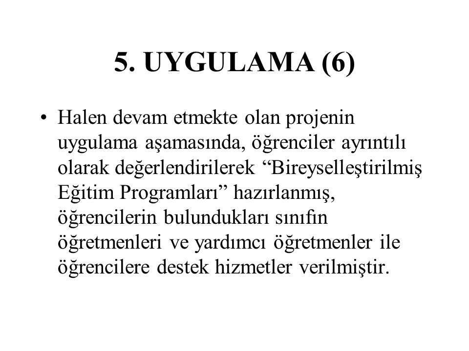 5. UYGULAMA (6)