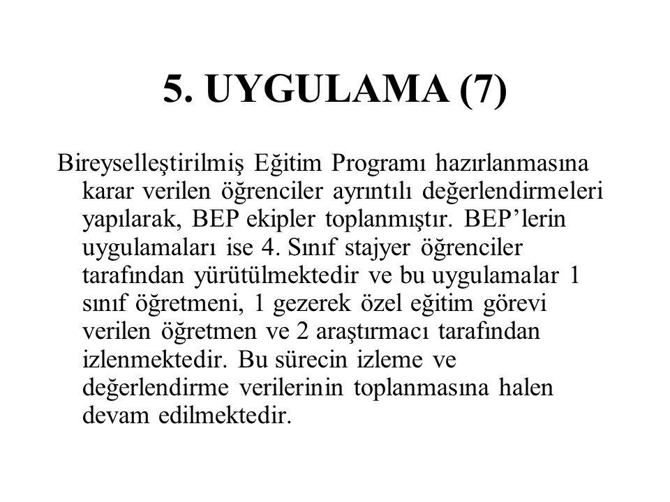5. UYGULAMA (7)