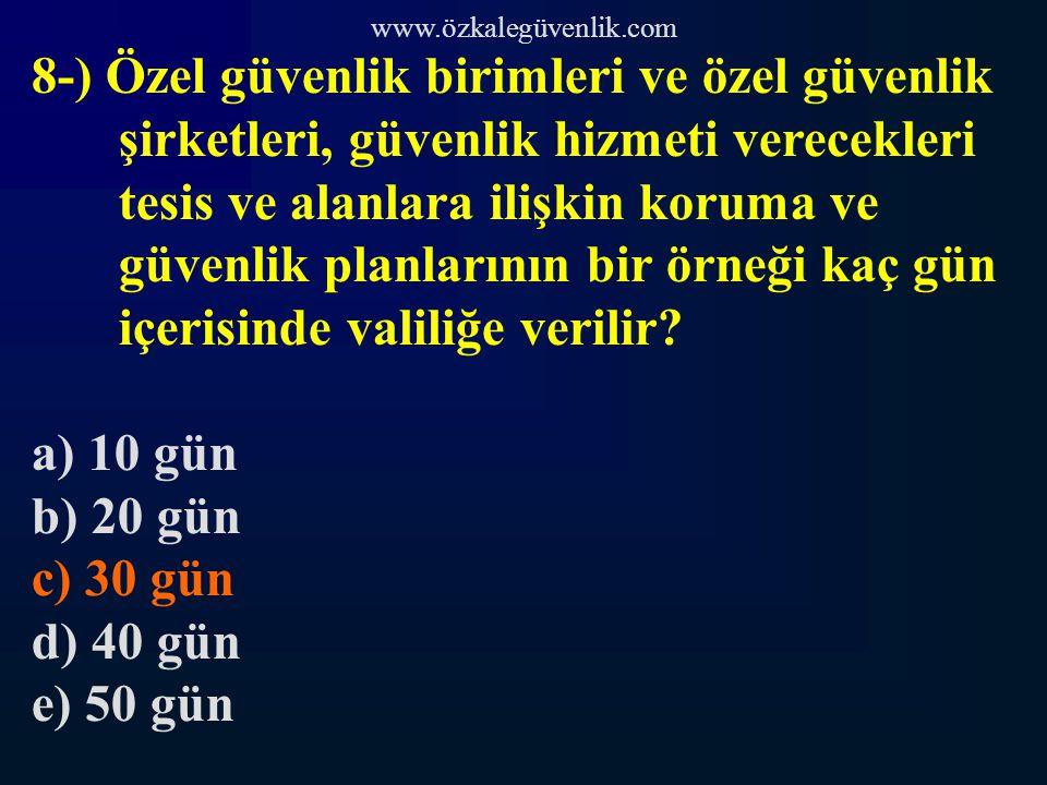 www.özkalegüvenlik.com