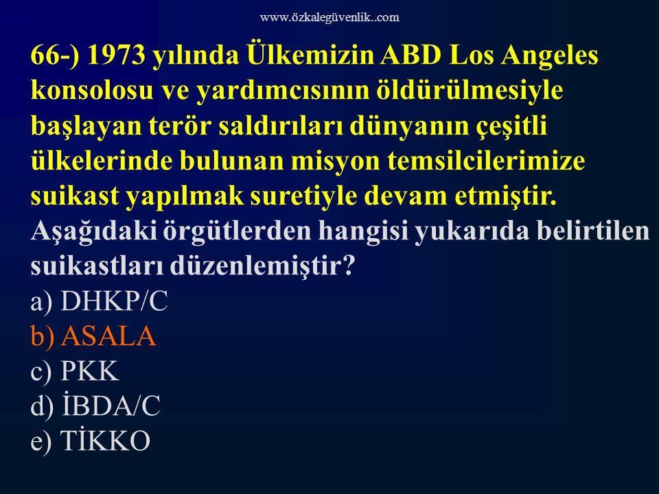 www.özkalegüvenlik..com