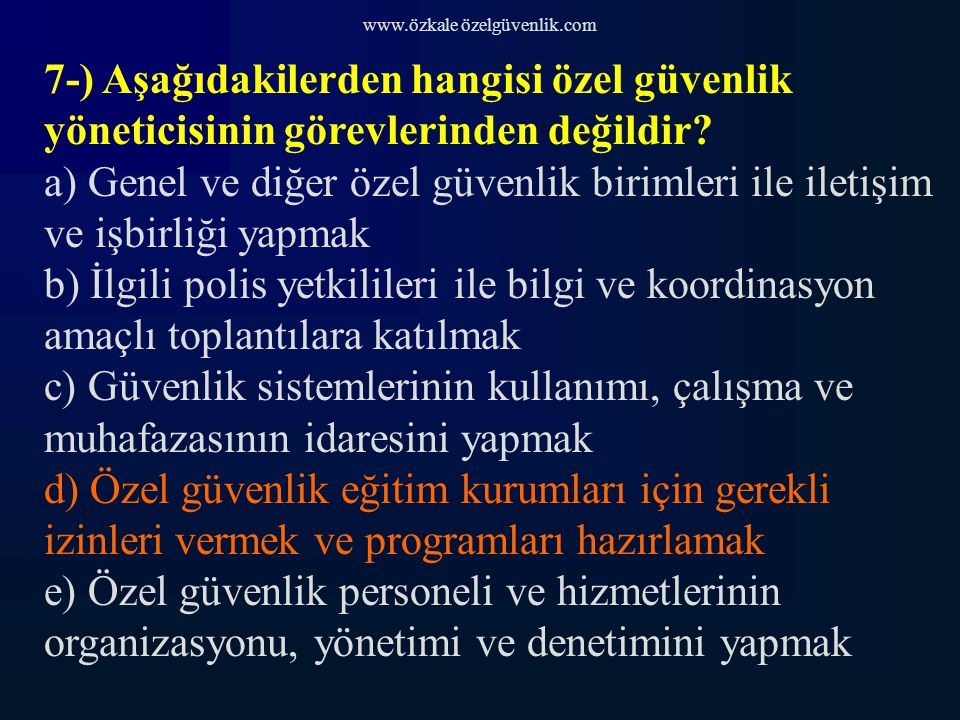 www.özkale özelgüvenlik.com