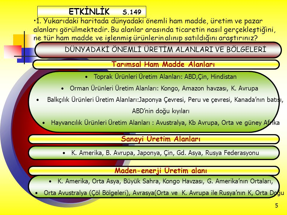 ETKİNLİK S.149