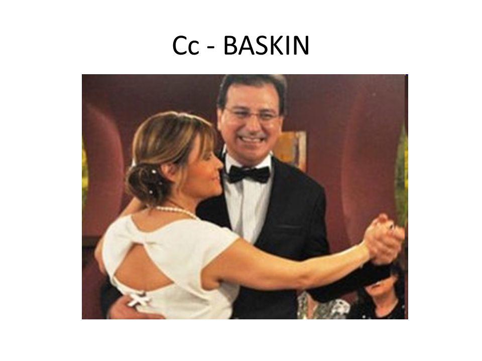 Cc - BASKIN
