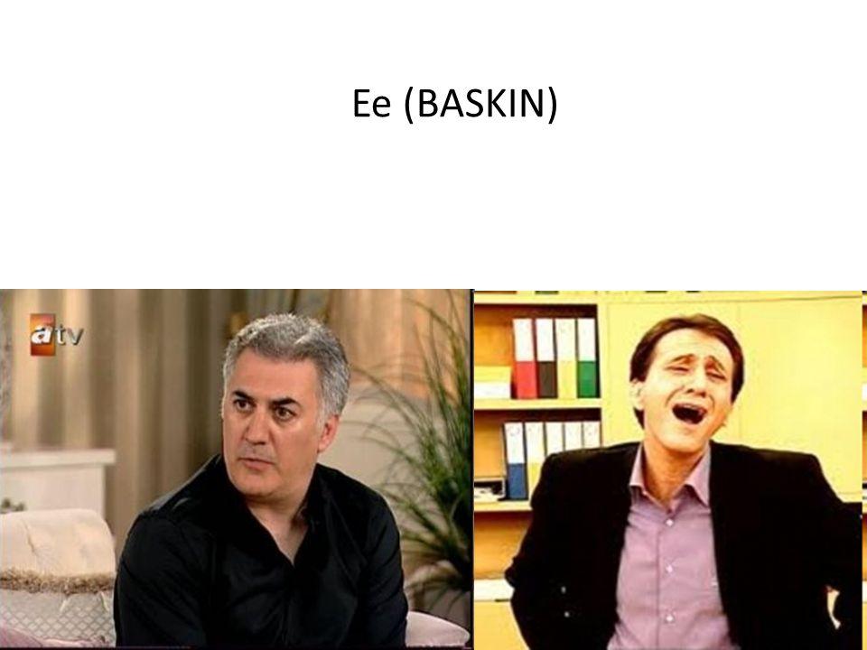 Ee (BASKIN)