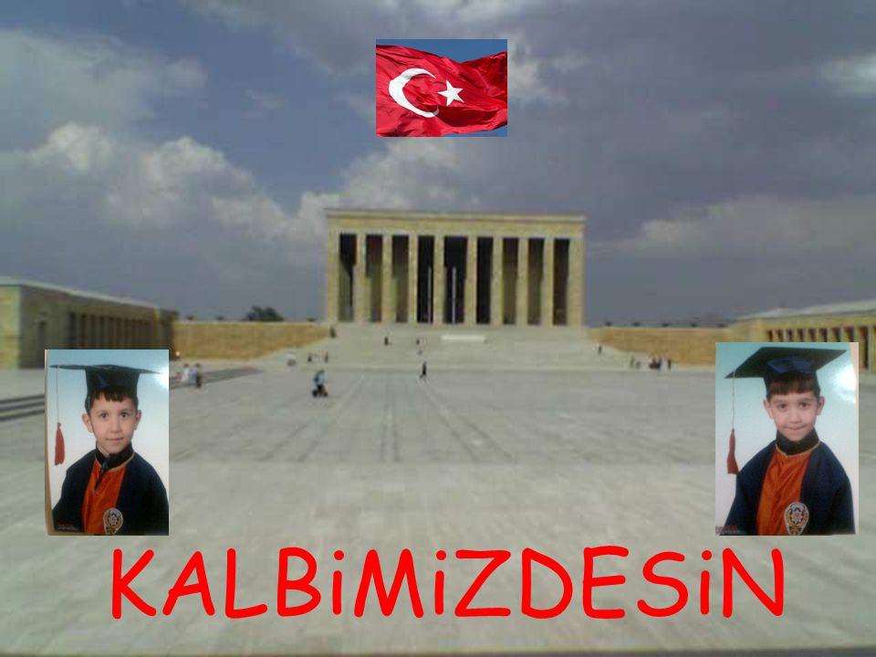 KALBiMiZDESiN