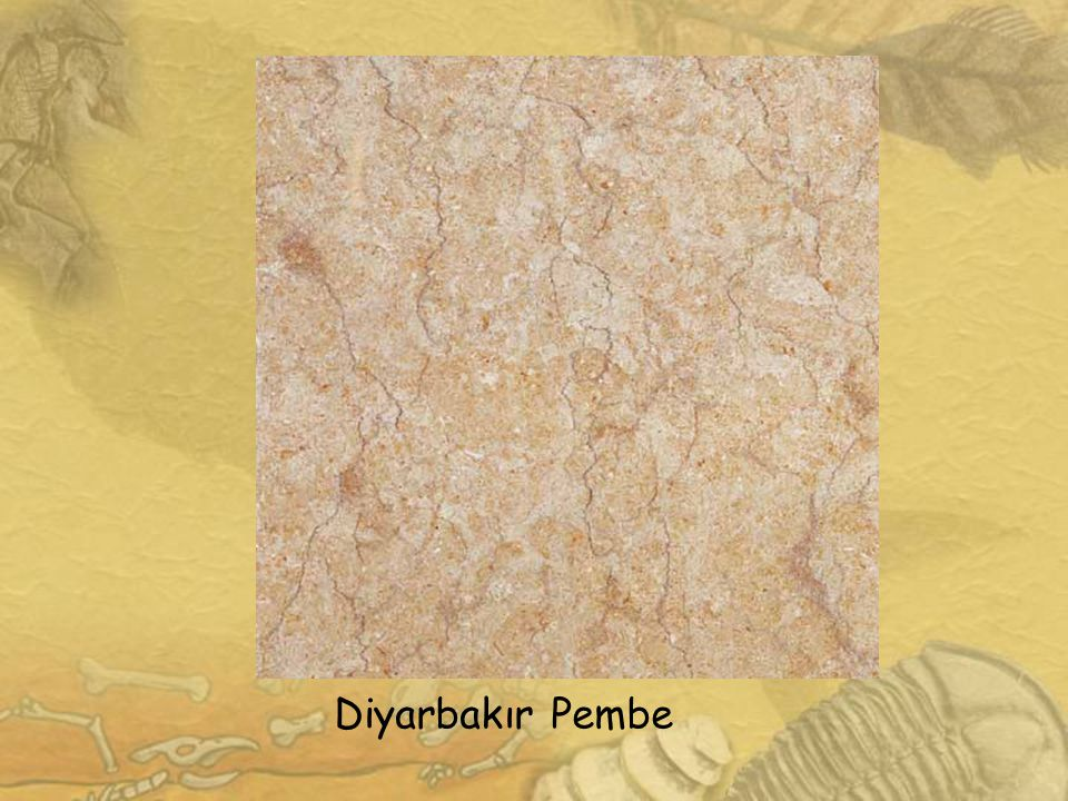 1313 Diyarbakır Pembe