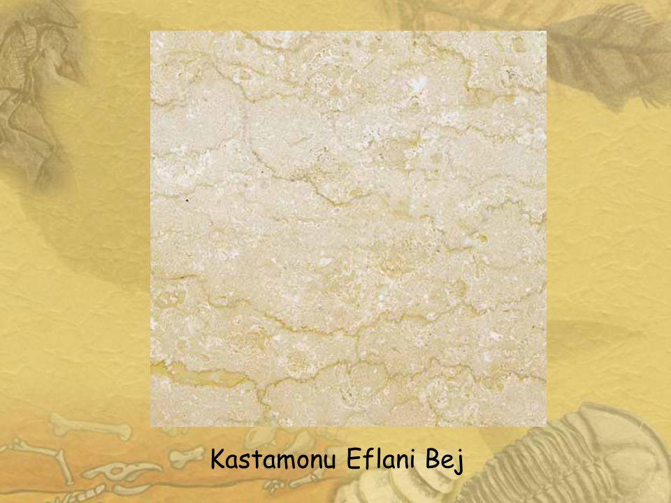 1515 Kastamonu Eflani Bej