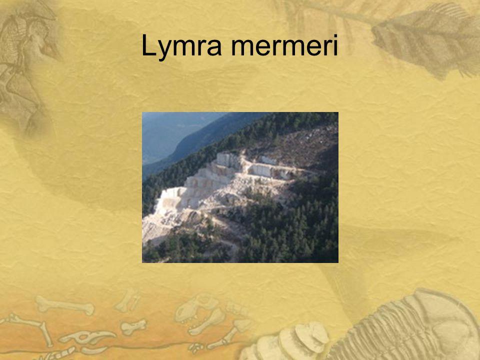 3434 Lymra mermeri