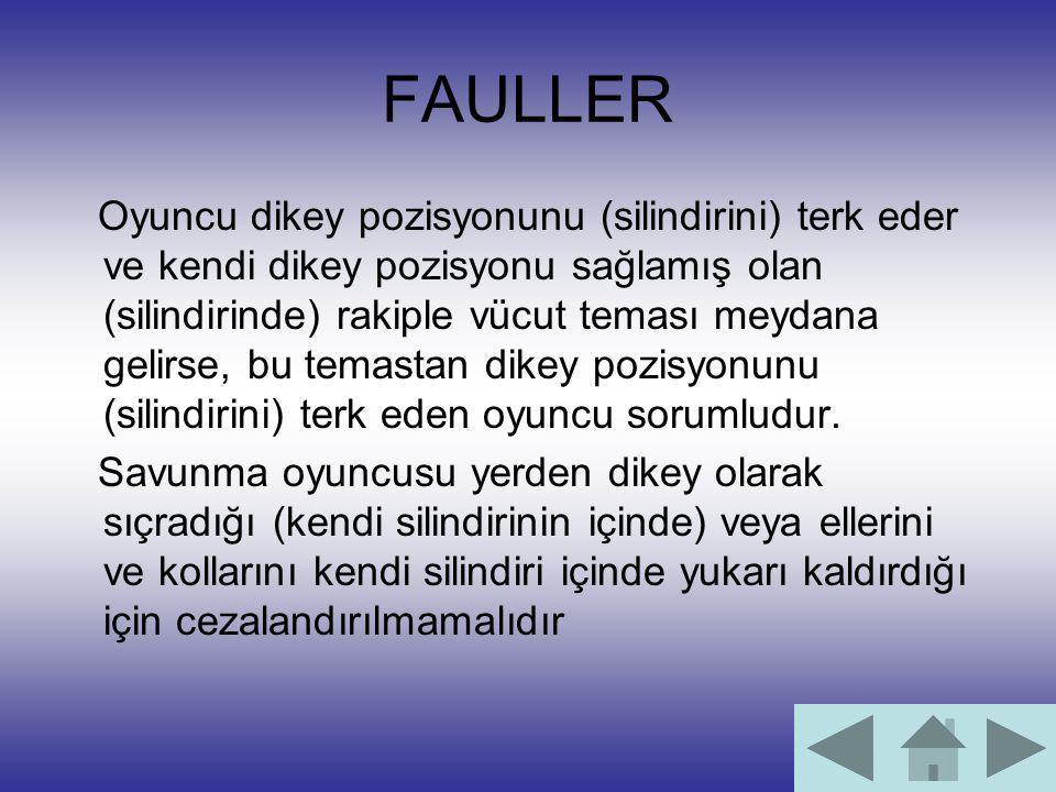 FAULLER