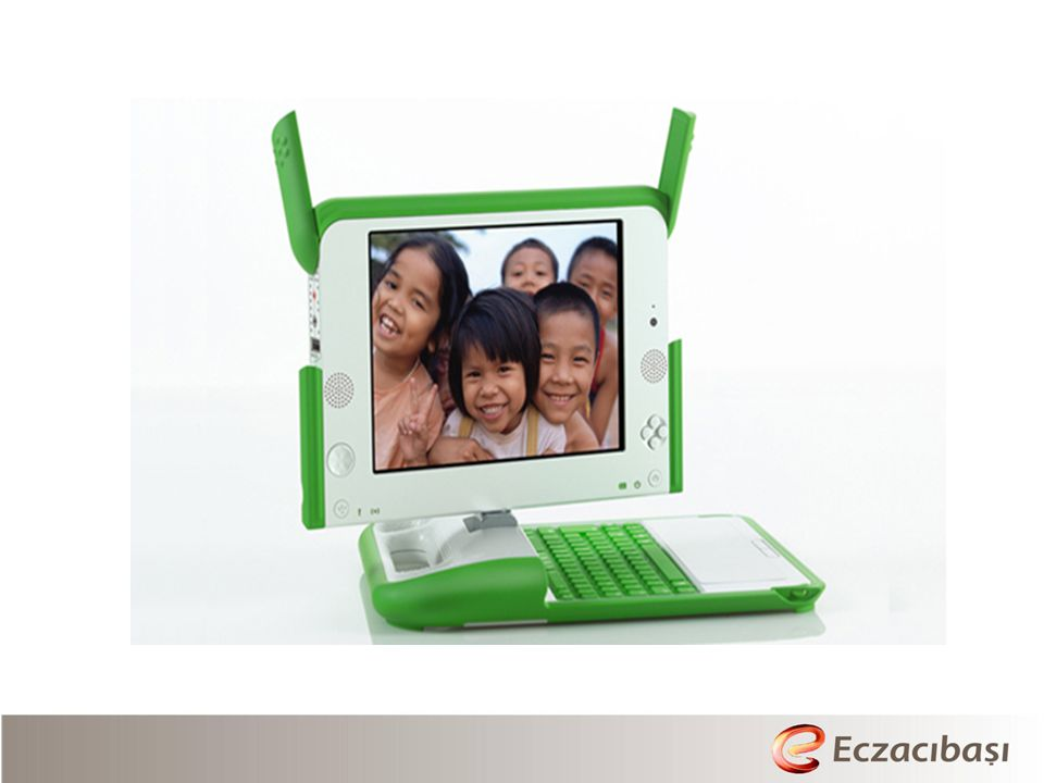 The nonprofit One Laptop per Child (OLPC), formed at the Massachusetts Institute of Technology by Nicholas Negroponte, is dedicated to creating a revolutionary child-sized laptop that will bring learning, information and communication to children where education is needed most: in developing countries.
