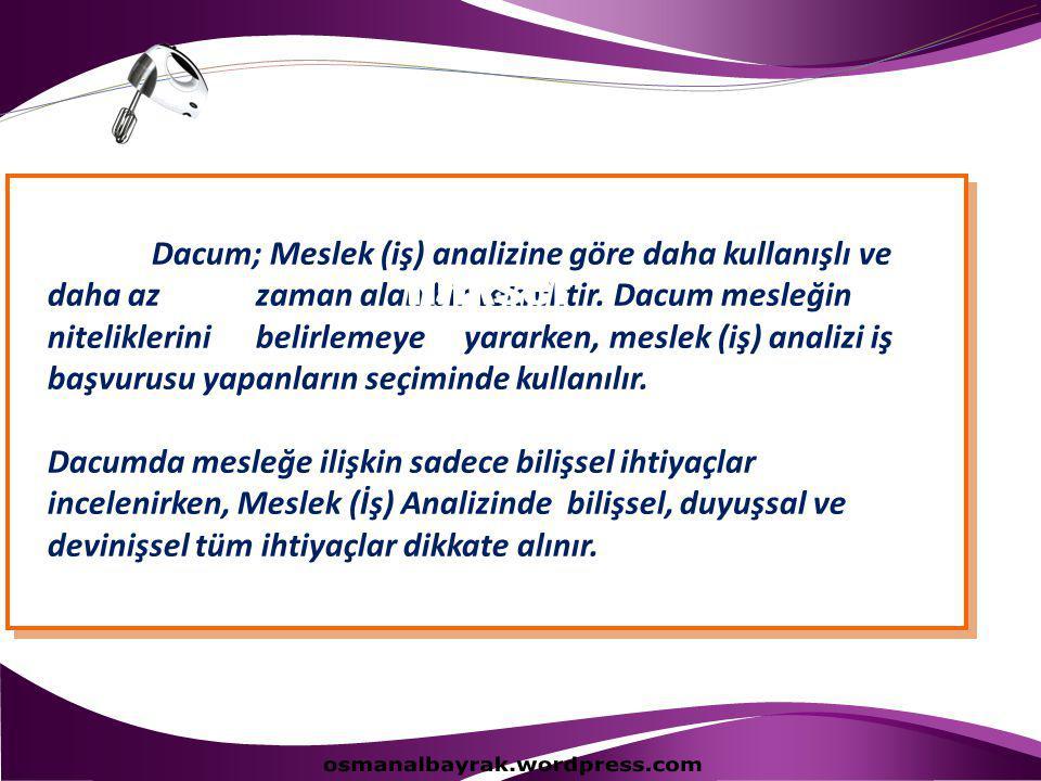 mikser osmanalbayrak.wordpress.com