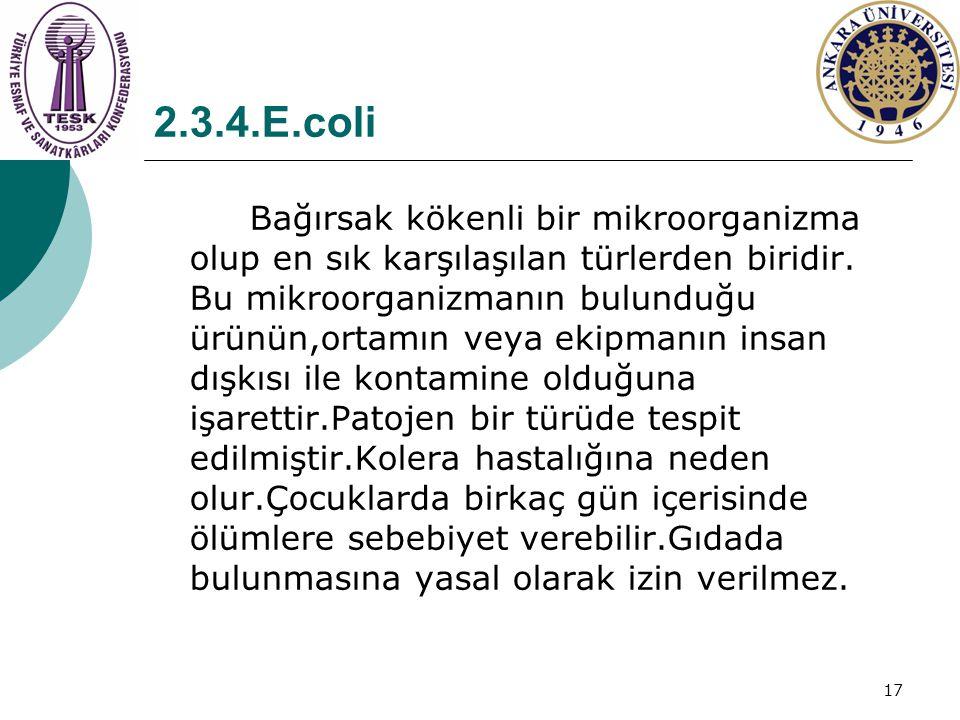 2.3.4.E.coli