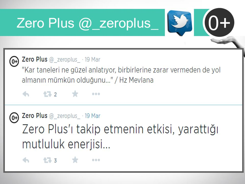 0+ Zero Plus @_zeroplus_
