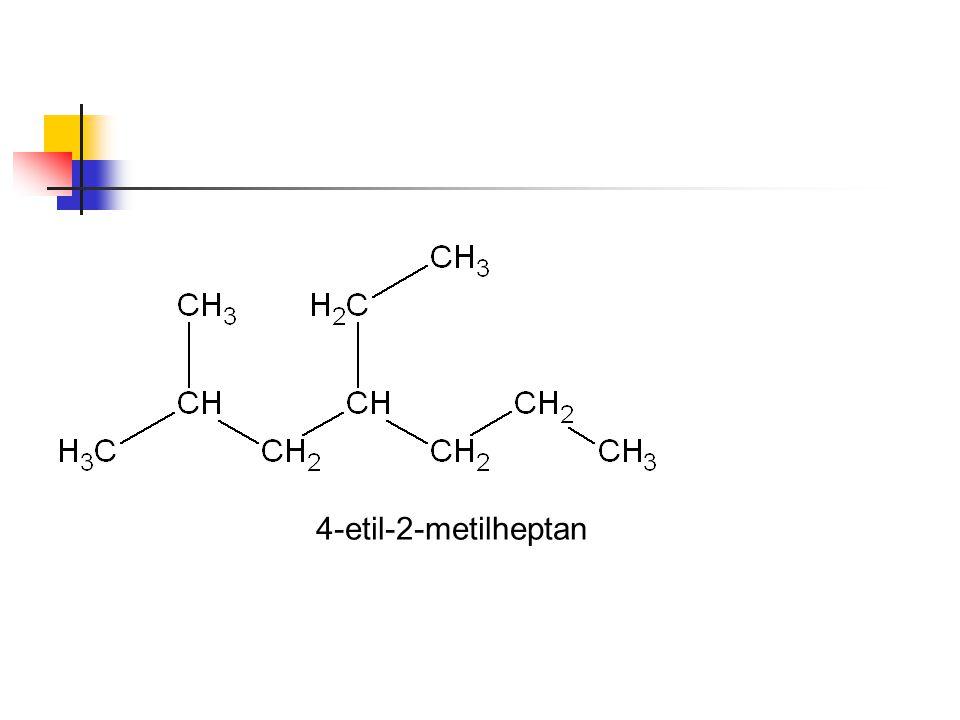 4-etil-2-metilheptan