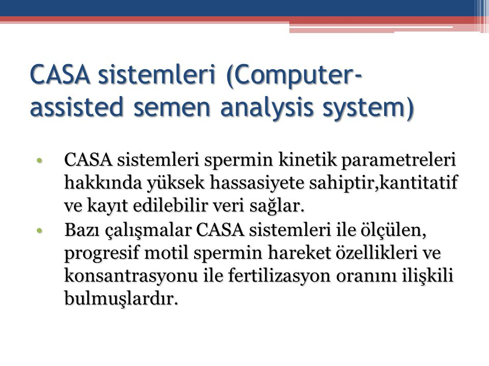 computer assisted text analysis Abstract: topic models are a family of statistical-based algorithms to summarize, explore and index large collections of text documents after a decade of research led by computer scientists, topic models have spread to social science as a new generation of data-driven social scientists have searched for tools to explore large collections of.