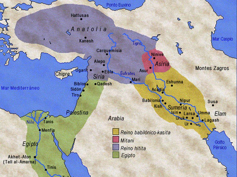 Suriye egemenliği için Mısırlı'larla savaş
