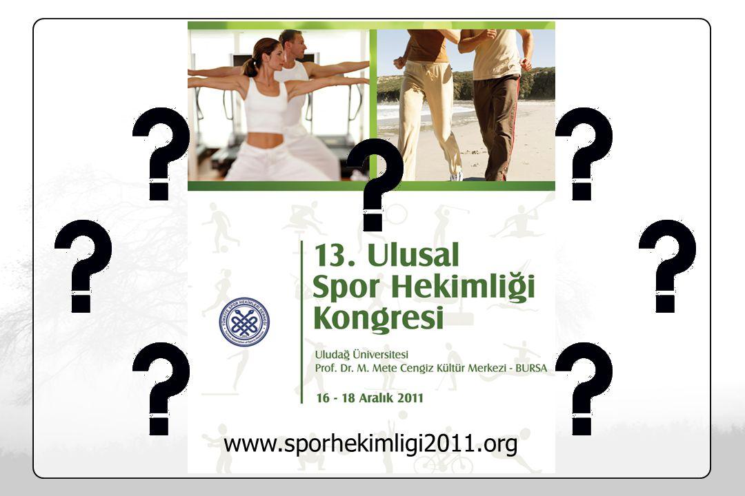 www.sporhekimligi2011.org