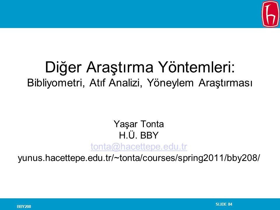 yunus.hacettepe.edu.tr/~tonta/courses/spring2011/bby208/