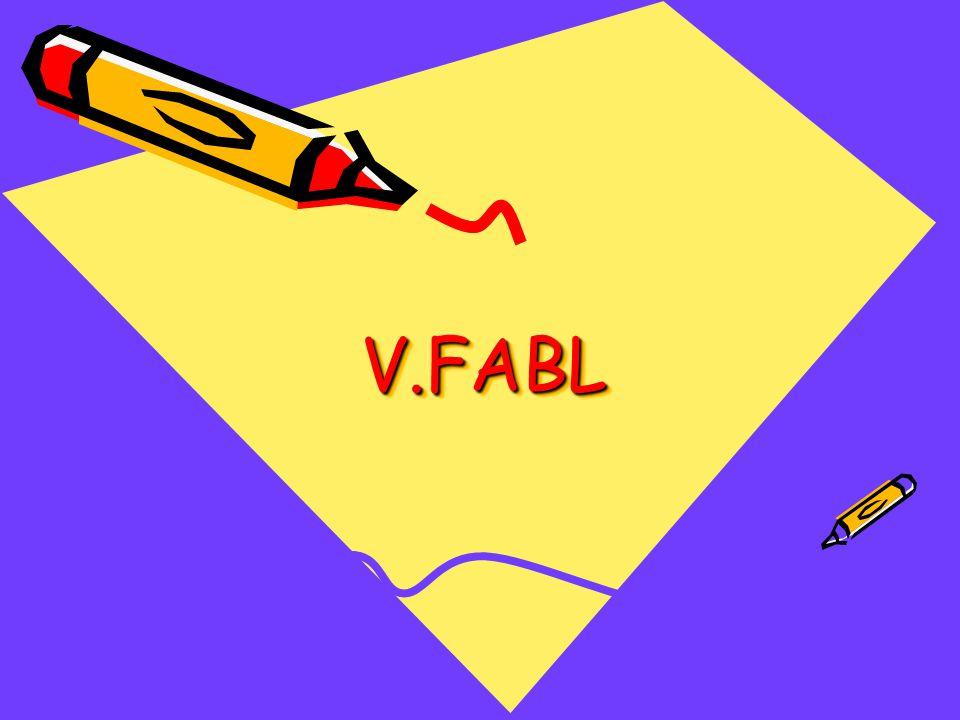 V.FABL