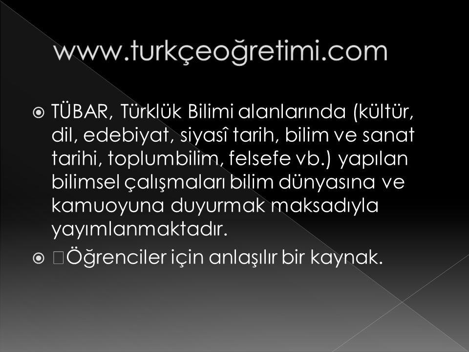 www.turkçeoğretimi.com