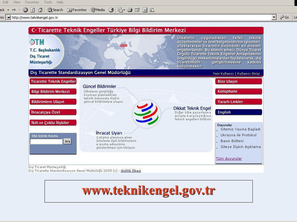 www.teknikengel.gov.tr