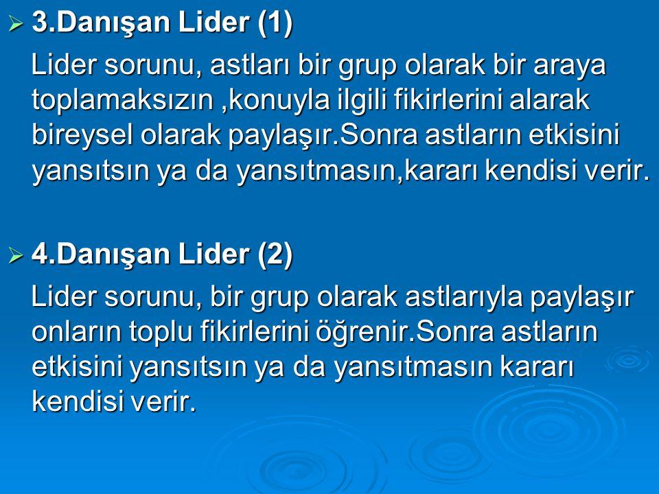 3.Danışan Lider (1)