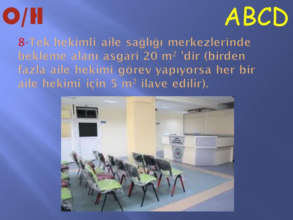 O/H ABCD.