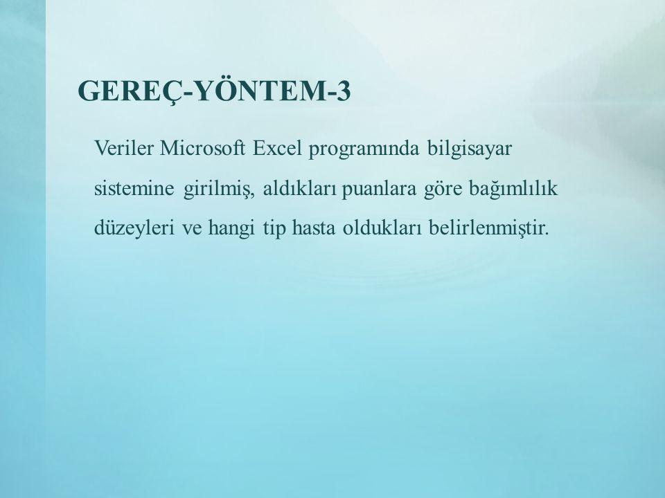 GEREÇ-YÖNTEM-3