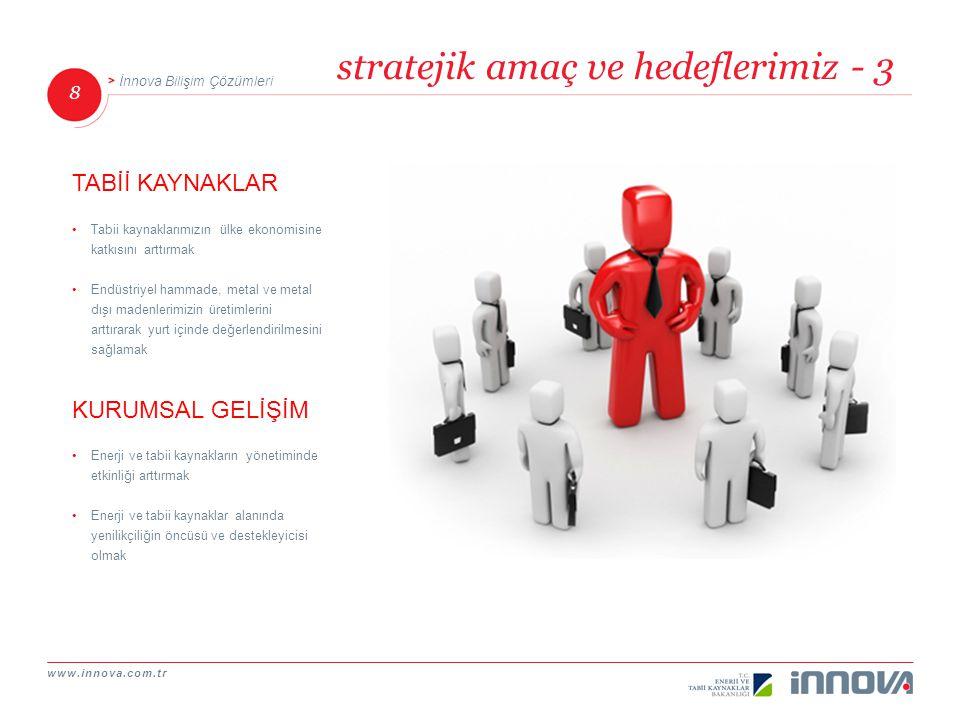 stratejik amaç ve hedeflerimiz - 3