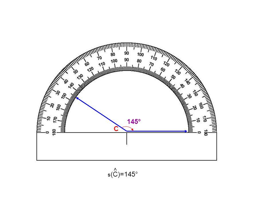 145° C s(C)=145° ^
