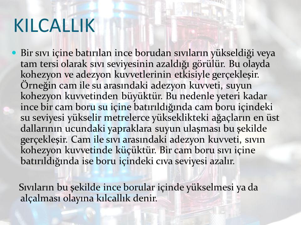 KILCALLIK
