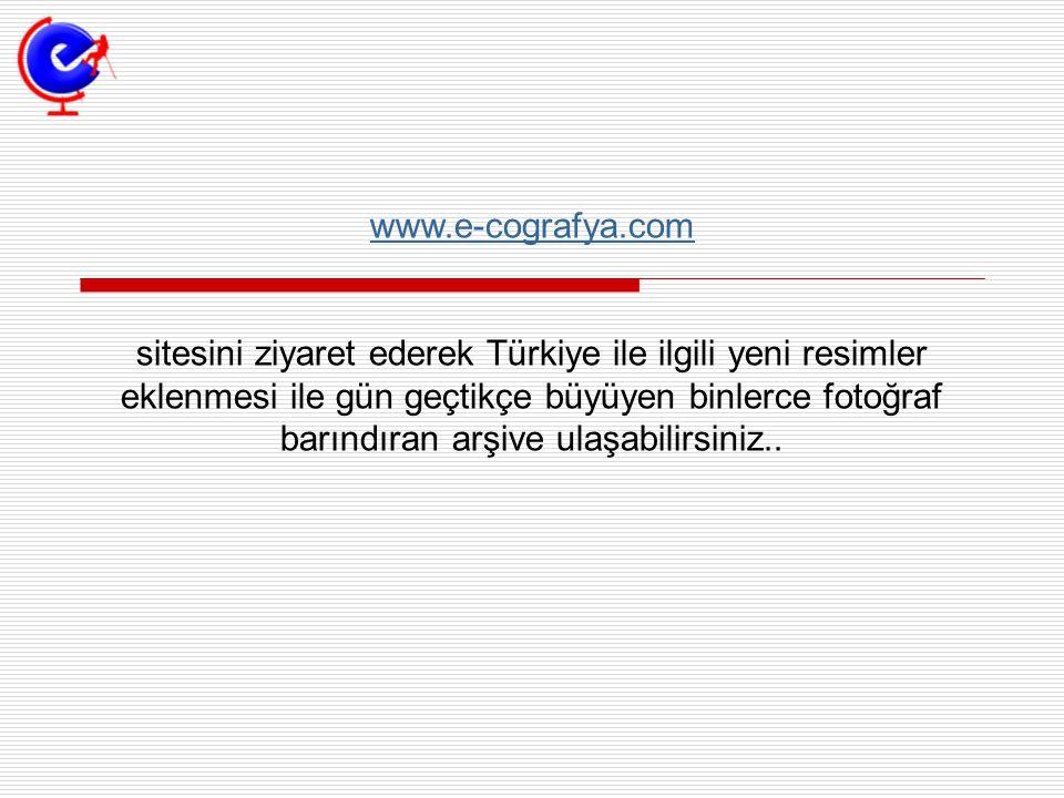 www.e-cografya.com
