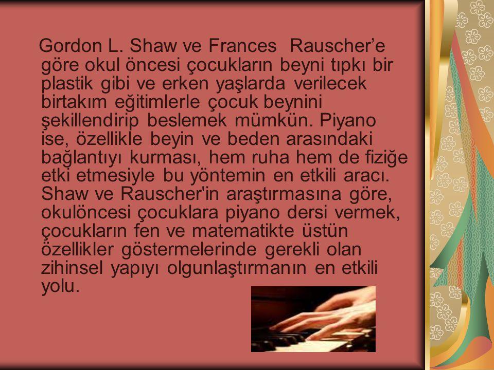 Gordon L.