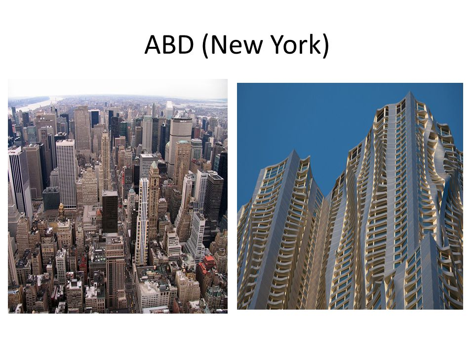 ABD (New York)