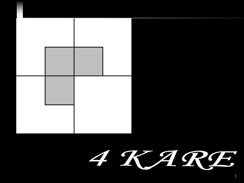 4 KARE