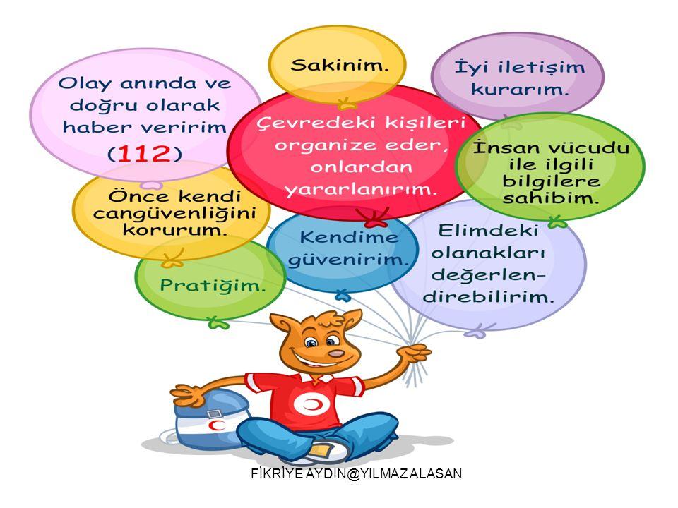 FİKRİYE AYDIN@YILMAZ ALASAN