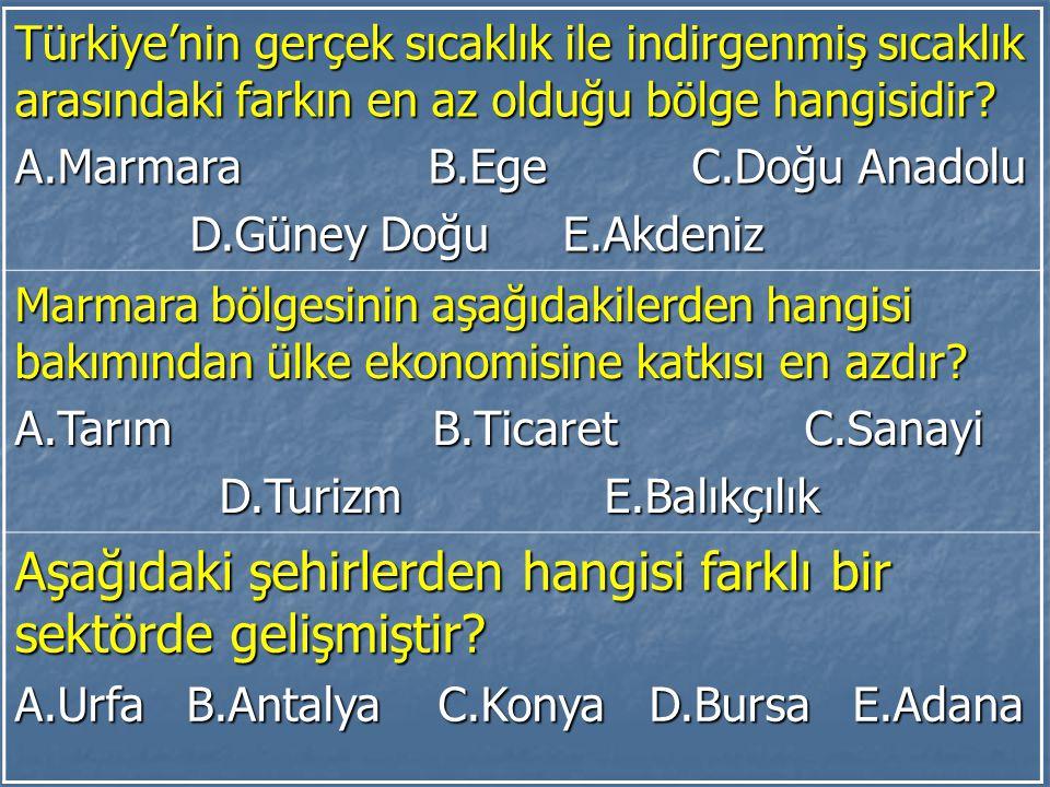 PARİS PIRLANTA DALGALI ÖRNEKLİ BEBEK HIRKASI MODEL TARİFİ 47