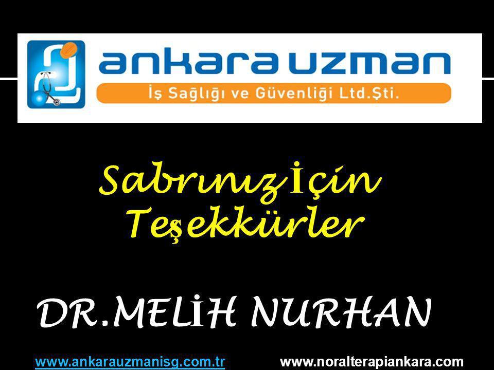 www.ankarauzmanisg.com.tr www.noralterapiankara.com