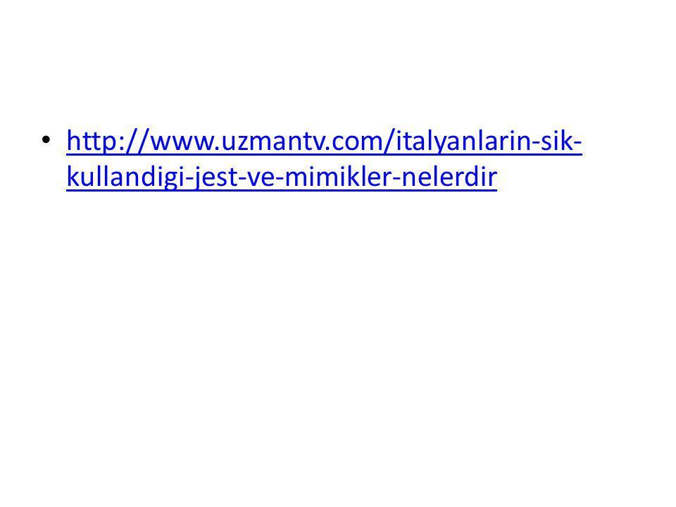 http://www.uzmantv.com/italyanlarin-sik-kullandigi-jest-ve-mimikler-nelerdir